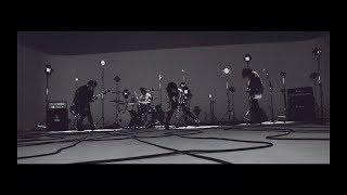 2017年9月6日(水)発売 ミニアルバム『 真ん中のこと 』 M-2.「正攻法」M...