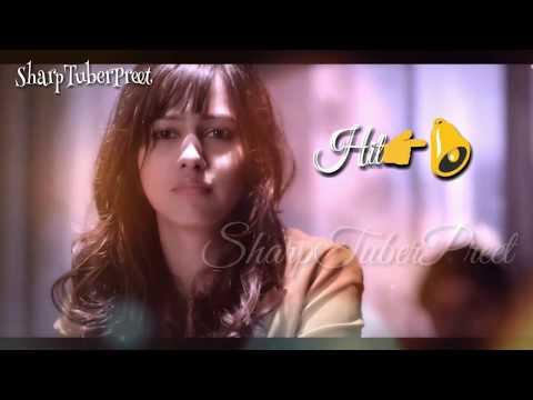 KHAAB (Female Version) AKHIL Ft. PARMISH VERMA || Most Romantic Punjabi Song