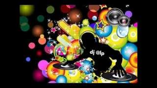 dj @lp & ft sinan yılmaz yarim remix video
