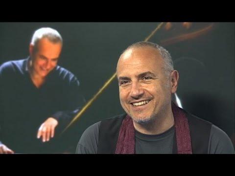 Torino Jazz Festival, Danilo Rea: Sogno di cantare come Strayhorn