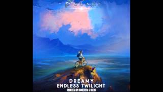 Dreamy - Endless Twilight (Immersiv Remix) [TWT 063 RIP]