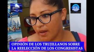 DIOS NOS LIBRE NOTICIAS ELECCIONES 2016 ENCUESTAS