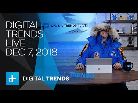 star-wars-jacket-giveaway-hacker-talks-to-nest-cam-owner-xiaomi-in-nyc-digital-trends-live