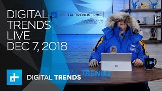 star-wars-jacket-giveaway-hacker-talks-to-nest-cam-owner-xiaomi-in-nyc-digital-trends-live