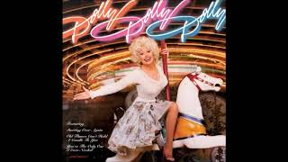 Dolly Parton - 06 Fool For Your Love
