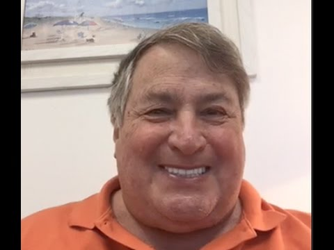 Dick morris website where can