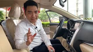 Sử dụng điều hòa chưa đúng cách 90% người dùng đang làm cho xe  nhanh hỏng - Mạnh Toyota Thái Nguyên