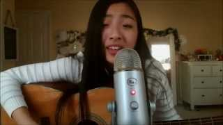 Coming Home- Jayesslee Cover