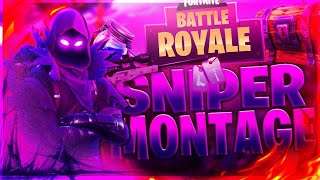 """FORTNITE epic snipes and funny moments v.2 """"how am I not in @fazeclan"""
