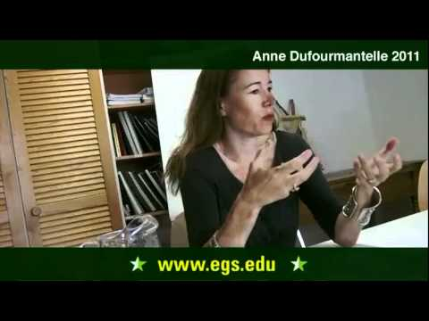 Anne Dufourmantelle. The History of Sexuality in Philosophy: Greek Antiquity. 2011
