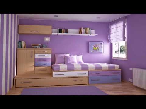 Tiny House Interior Design Philippines