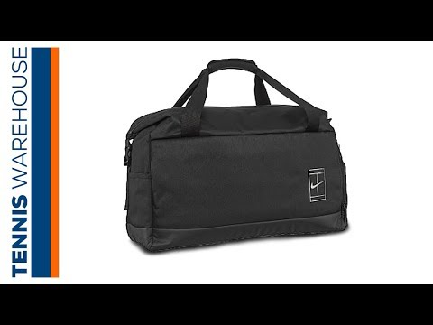 nike-court-advantage-tennis-duffel-bag
