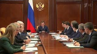 Россия перейдет на электронные паспорта.