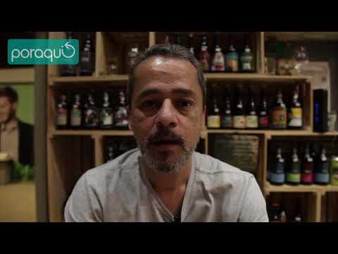 Empório Colombo promove workshop de cerveja artesanal em Piedade