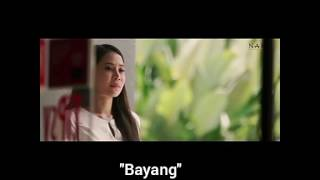 Video Bayang-Khai Bahar(Official Music Video) download MP3, 3GP, MP4, WEBM, AVI, FLV Januari 2018