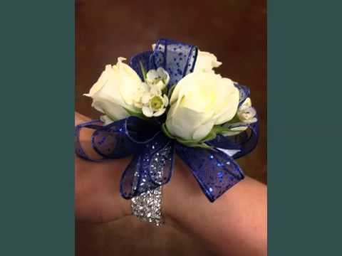 wrist-corsage-for-navy-blue-dress-picture-collection-for-navy-blue-dress-romance
