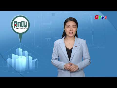 Phú Đông Group – Đẩy mạnh phát triển sản phẩm căn hộ dành cho khách hàng trẻ