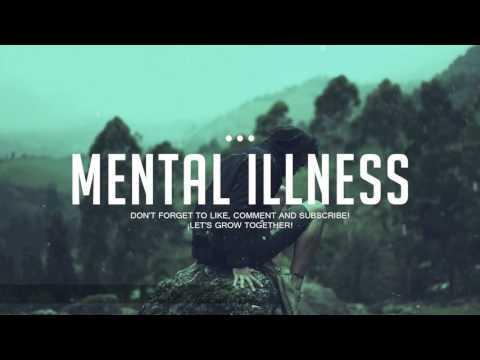 'Mental illness' Hip-Hop x Orchestral Instrumental (Prod. Attack Productions)