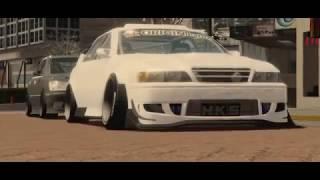 Tokyo Dream | Roblox Cinematic