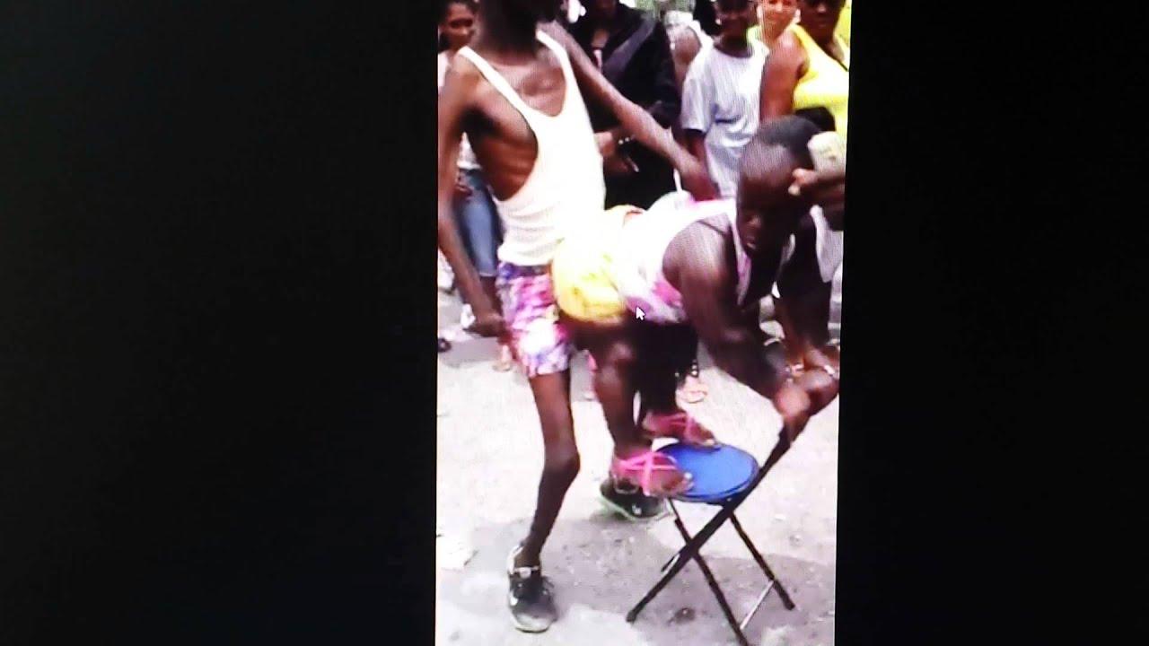 ethiopia babe sex