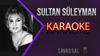 Sultan Süleyman Karaoke
