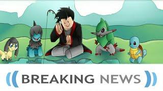 BREAKING NEWS DOMINO KID BANNED POKEMON BRICK BRONZE ROBLOX