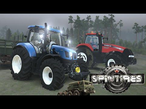 BETTER FARMING SIMULATOR 2017 ???