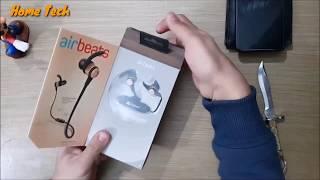 Audionic Air Beats A5 Bass Blu…