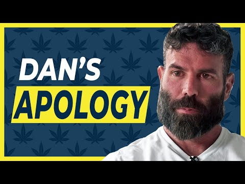 Dan Bilzerian Officially Responds To Fraud Allegations (Ignite)