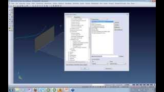 VISI Modelling - Webinar ''Systemkonfiguration für professionelle Anwender''