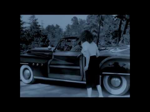 STORMY GAYLE  :  FLIPSVILLE + RONNIE DAWSON : UP JUMPED THE DEVIL