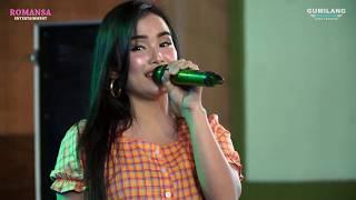 Download lagu SUGENG DALU - MAYA SABRINA - ROMANSA - GEDUNG WANITA JEPARA