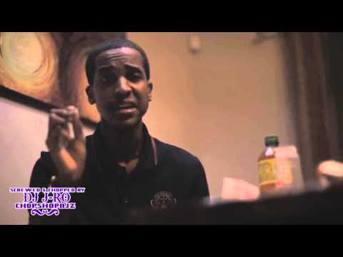 """lil reese singles Sway later had lil' durk perform his singles """"l's anthem"""" and """"dis ain't what you want"""" little does sway know, """"l's anthem"""" actually takes aim at lil' jojo's gangster disciple sect """"bricksquad, i say fuck 'em/wuga world wit 'em, so fuck ' em,"""" durk raps check out lil' durk's """"sway in the morning"""" radio."""