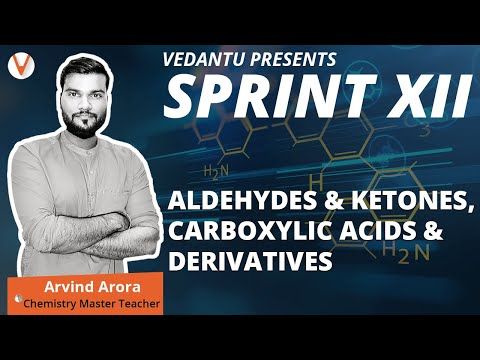 aldehydes-and-ketones-|-carboxylic-acid-and-derivatives-|-class-12-chemistry-|-jee-mains-&-advanced
