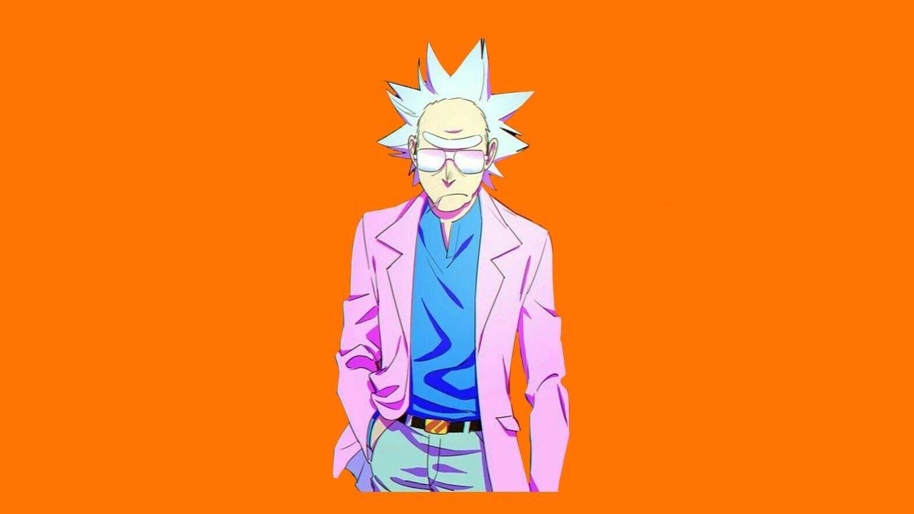 "[FREE] DaBaby Type Beat - ""Weird"" | Type Beat 2020 | Rap Trap Beats Freestyle Instrumental Fast"