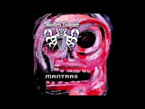 Master's Hammer - Mantras - 2009 - (Full Album) thumb