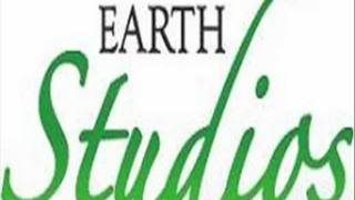 Earth Studios Greater Noida Yamuna Expressway Apartments Location Map Price List Floor Plan Reviews
