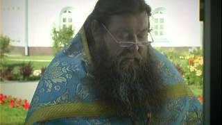 Толгский монастырь(, 2012-04-23T17:24:08.000Z)