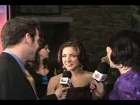 CFOX - The Jeff O'Neil Show at the Gemini Awards - Part 1