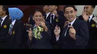 Malam Terakhir - Rhoma Irama ft Rita Sugiarto (Cover PSM Universitas Jember)
