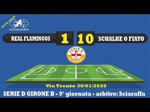 Schalke O