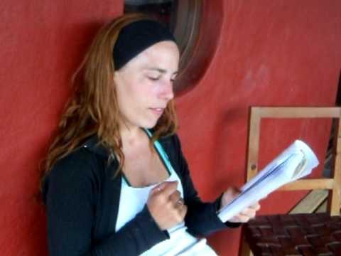 Punta del Diablo 2008 - LIVING IN URUGUAY