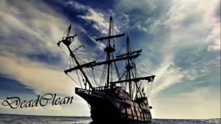 DeadClean - Instrumental Celtic - HipHop - Epic #126