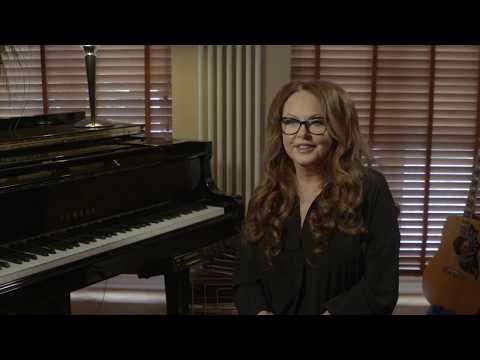 Sarah Brightman EPK