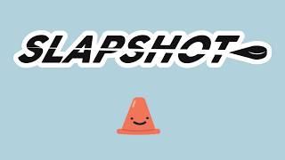 Slapshot - Training & Tutorial Video