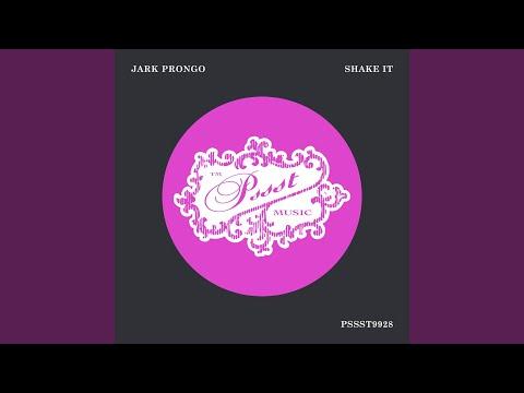 Shake It (Club 69's Extended Future Dub)