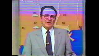 Ancient VHS Theatre: GMA vs GMA (1984.01.31) :: 2 of 4