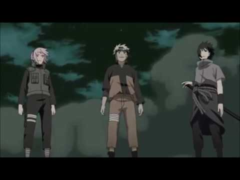 Home Made Kazoku   Shooting Star Naruto shippuden ending 1