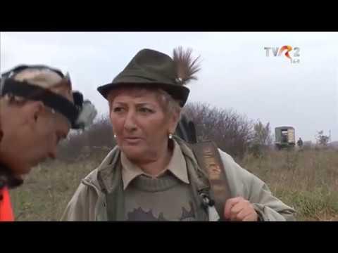 Natură şi aventură - Vânătoare de fazani şi iepuri la Timişoara