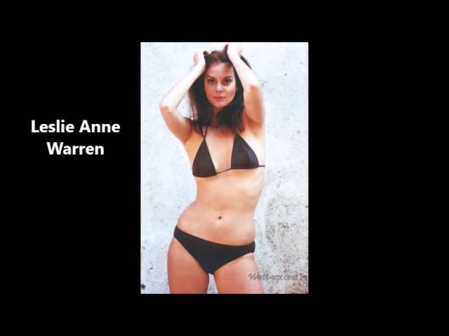 Hollywood stars in bikinis 40 More Hollywood Stars In Bikinis Or Two Piece 1940s 1950s 1960s 1970s 1980s Youtube